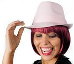 Disco Hat 3 colors available