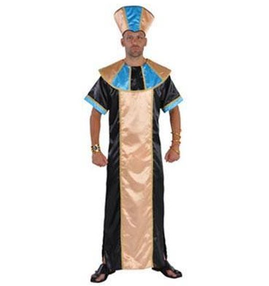 Costume de Pharaon / égyptien