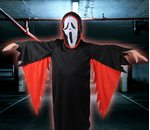 costume enfant Scream
