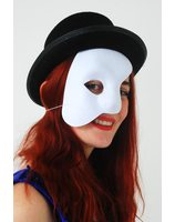 Masker Phantom of the opera PWA3036