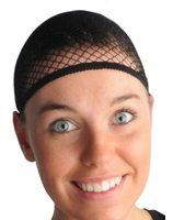 Hair Net PWA2102