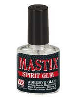 Mastix skin glue 12 ml WI-40875
