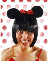 Minnie ears PWA0910