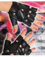 Punk gloves PWA3466