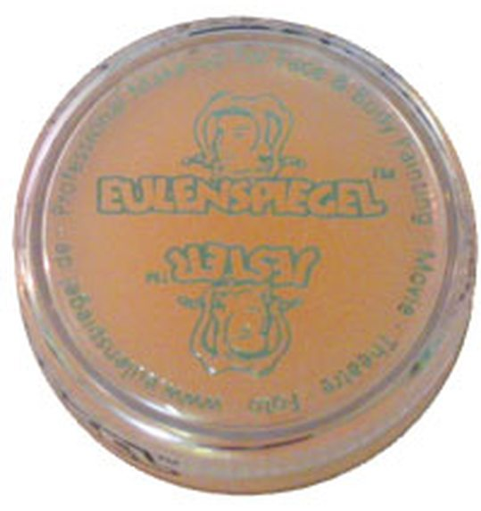Super soft wax 20 ml-soft putty