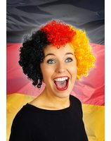 Wig Germany pwp0084GER
