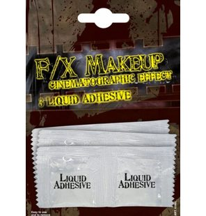 Adhesive Liquid Latex