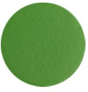 Aqua facepaint water make-up green (16gr)