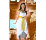 Cleopatra egyptian woman