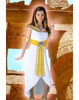 Cleopatra egyptian woman Lask0483