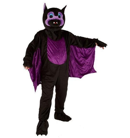 Costume giant Bat