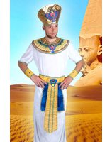 Egyptian Pharaoh lask0470