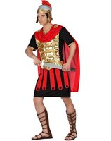 Roman gladiator costume for men AT-18302/18301/18303/57558/57559/57560