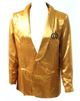 Smoking jacket LASK0701