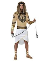 Costume Egyptien AT-28836