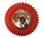 Deco Sint&Piet tradition 50cm