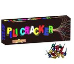 Pili Cracker 50 Pieces