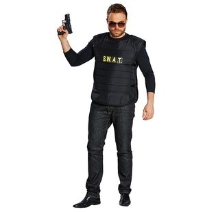 SWAT Vest for Adults