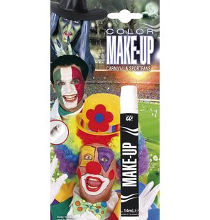 make-up applicator